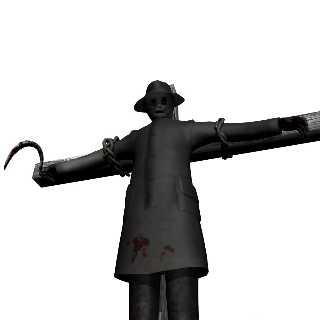 scarecrow_render1.png