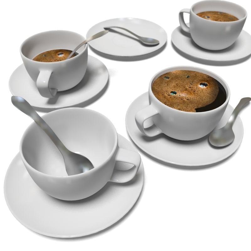 Cup_E.jpg