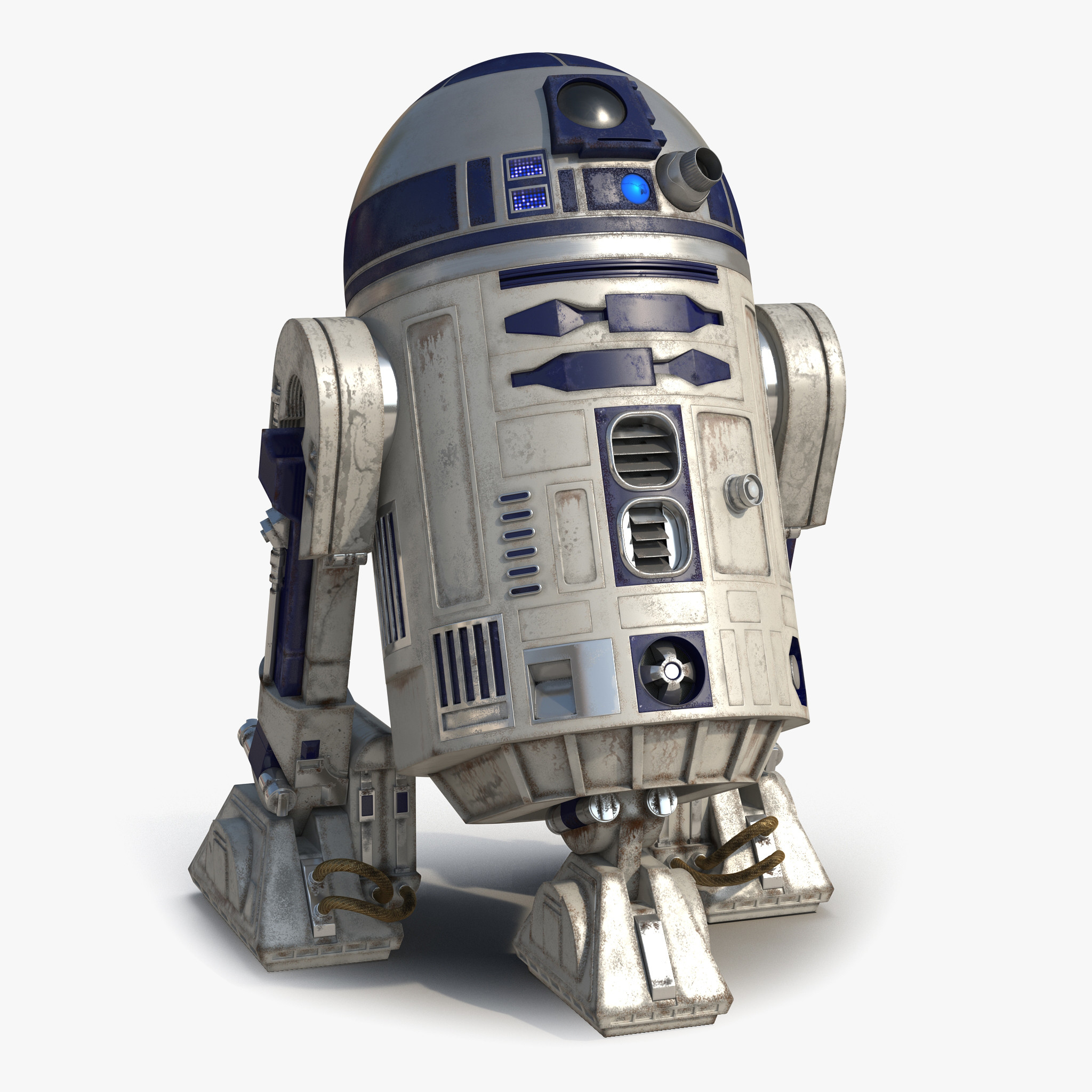 3d model of R2 D2 01.jpg