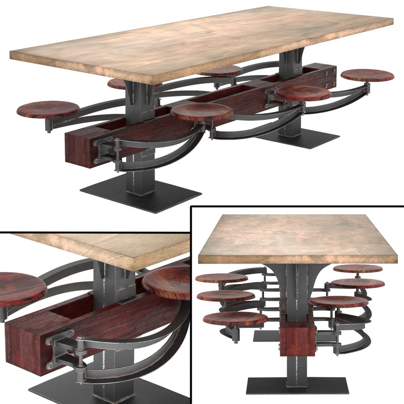 Perrin_Communal_Table_With_Attached_Seating_1.jpg