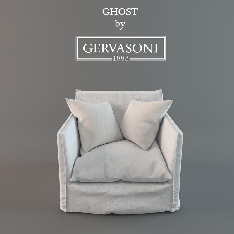 Ghost_ghost gervasoni_armchair_0000.jpg
