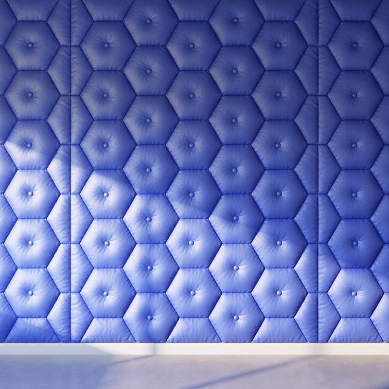 Decorative wall panel_01.jpg