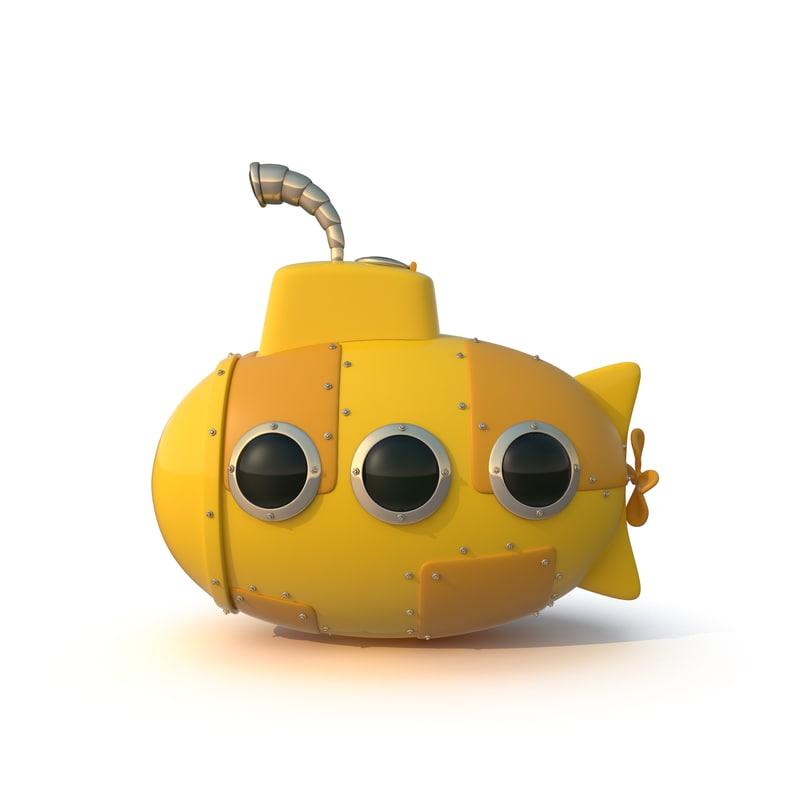 Submarine0113.png