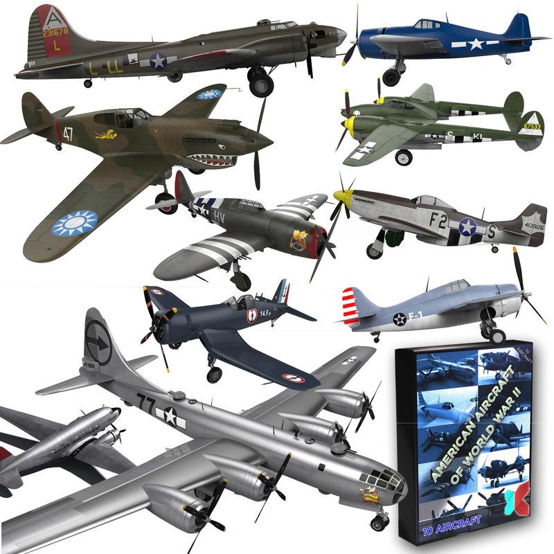 WW2American.jpg