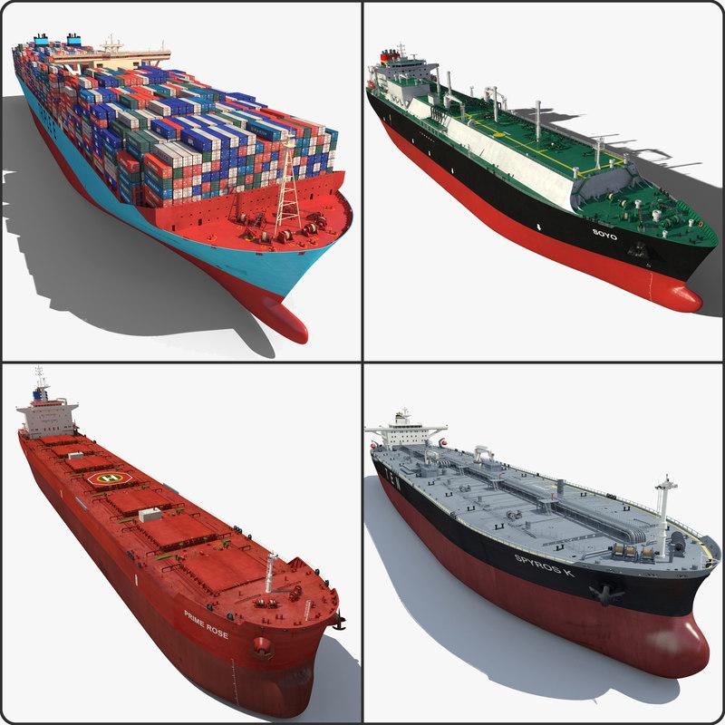 4 ships 2.jpg