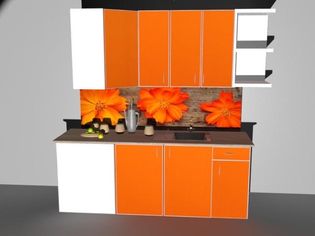 sale kitchen2.jpg