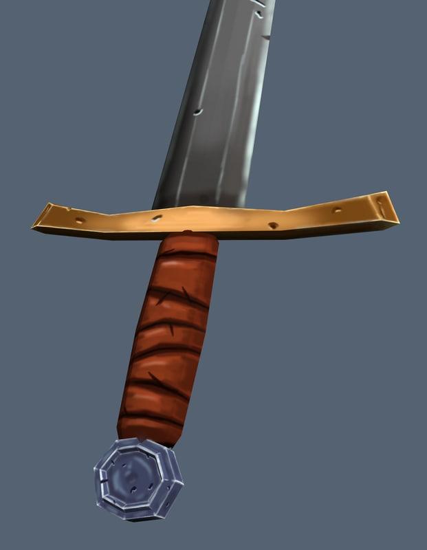 Sword_Render_01.png