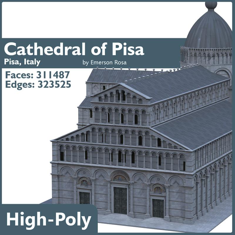 130_Cathedral-of-Pisa_HP_00.jpg