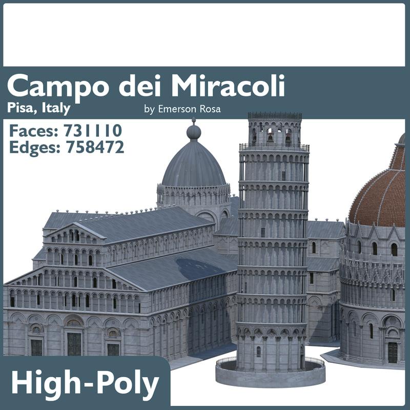 131_Campo-dei-Miracoli_00.jpg