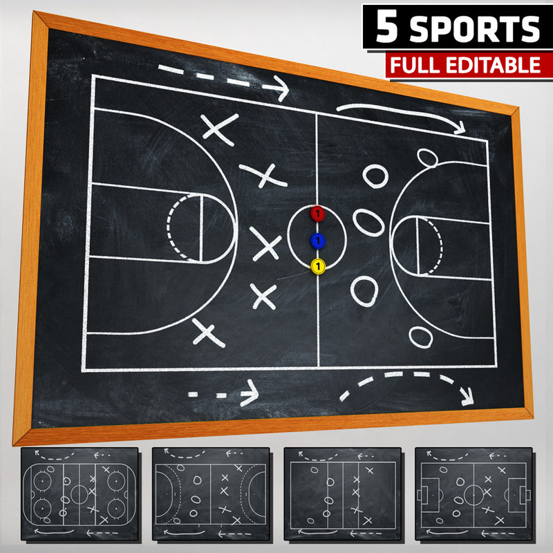 Tactical sport blackboard 01.jpg
