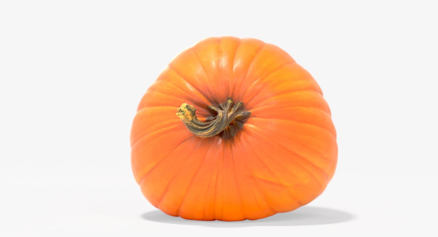 pumpkin_halloween_TS_imagesWhiteWideBG_00000.jpg