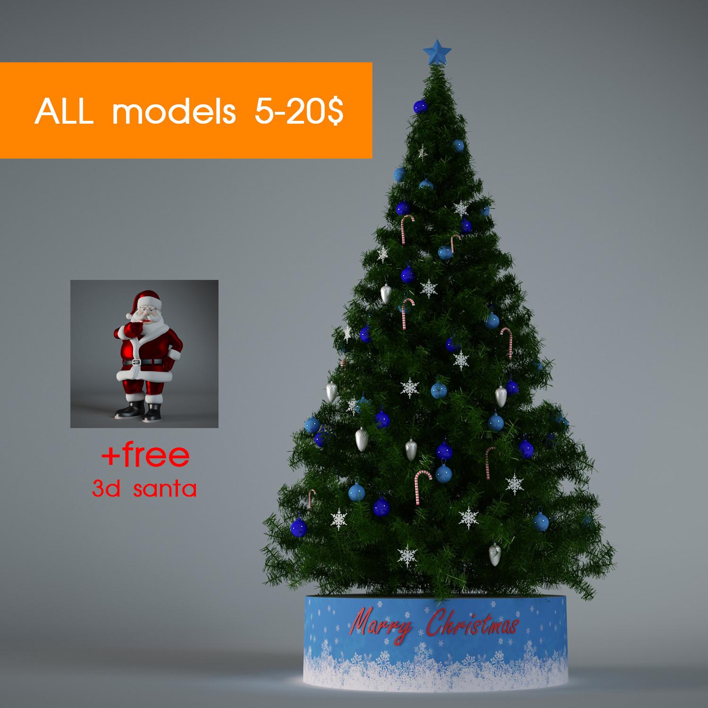 tree-000.jpg