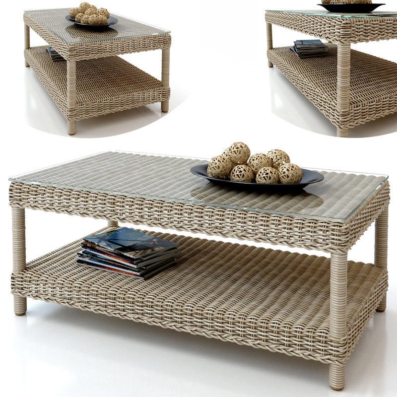 rattan_journal_table_preview_01.jpg