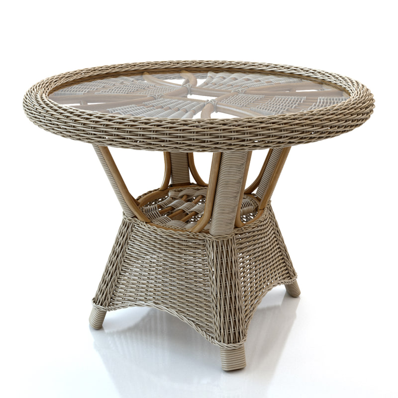 rattan_table_preview_01.jpg