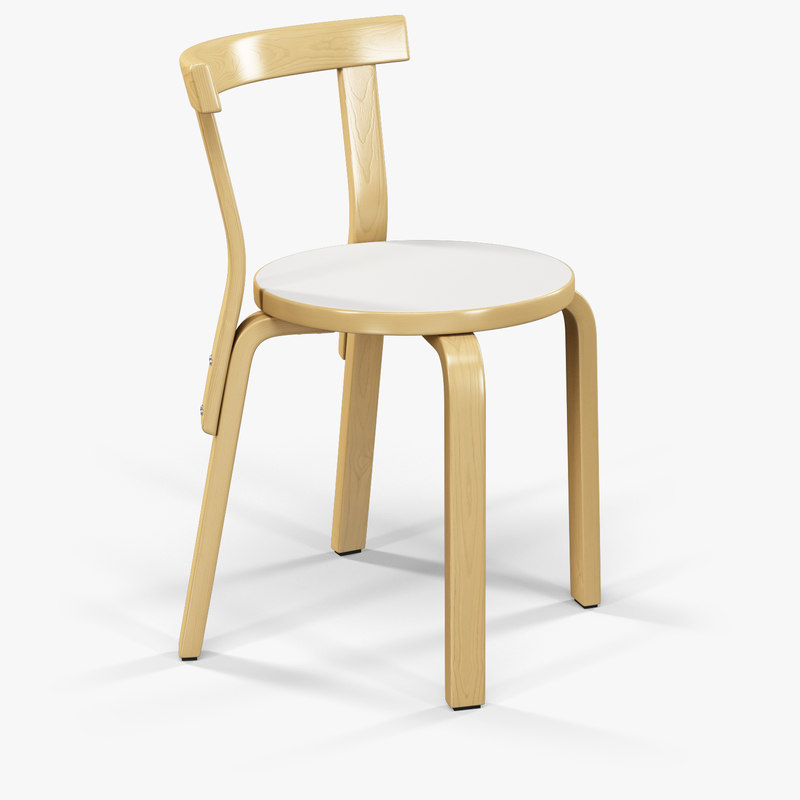 chair_Artek__68_Preview01.jpg
