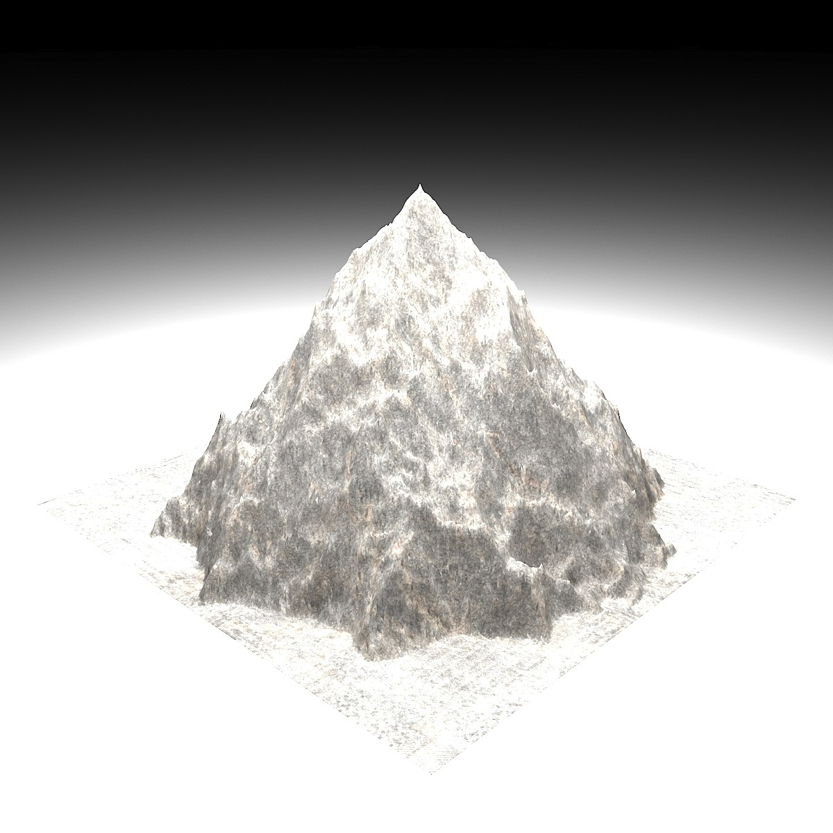 MOUNTAIN 0.jpg