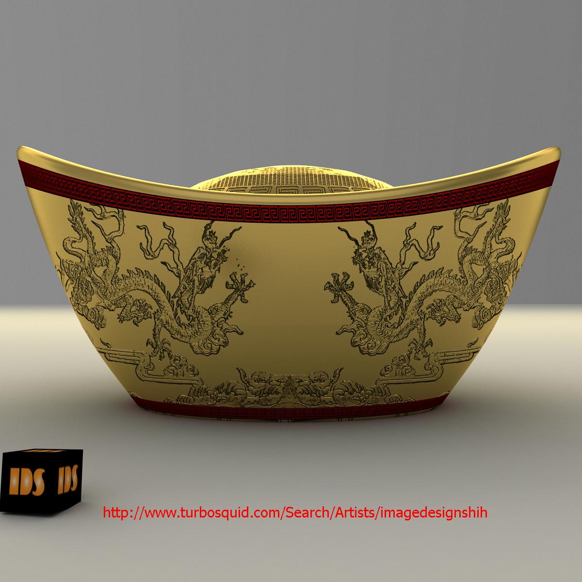 chinese_gold_ingotE_lego.jpg