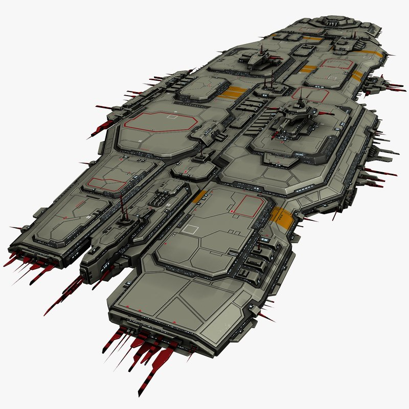 starship_destroyer_500_preview_0.jpg