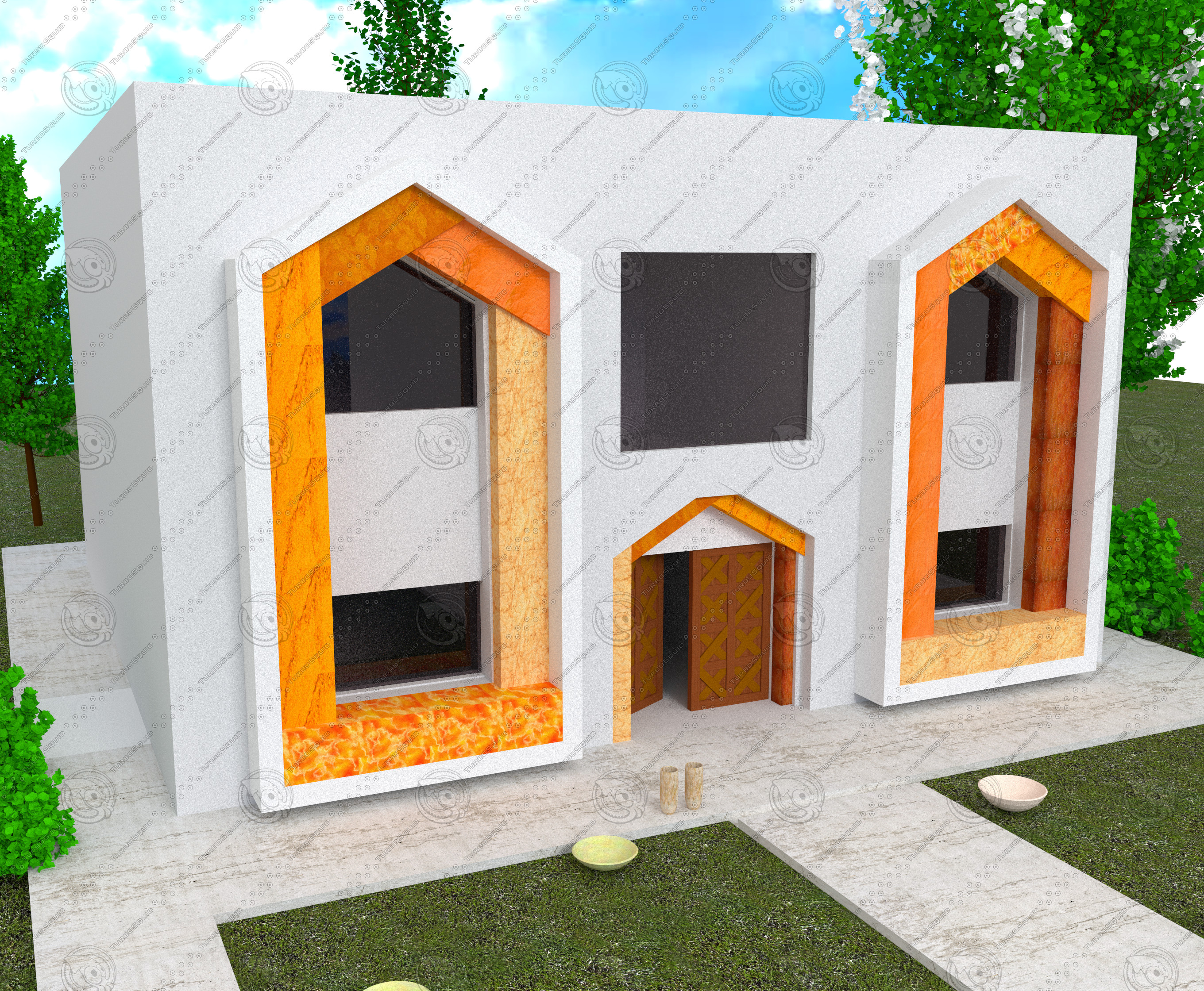 3d chic home exterior image 1.png