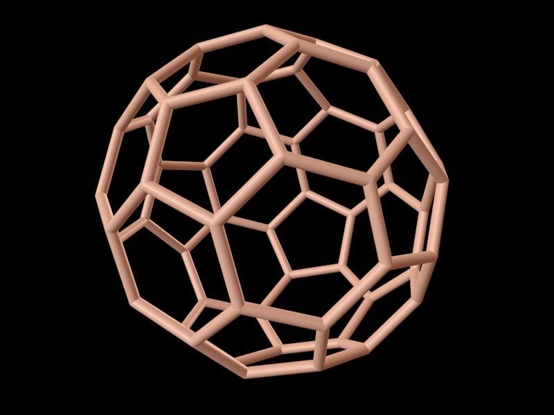 8-Grid Truncated Icosahedron #001 A01.jpg