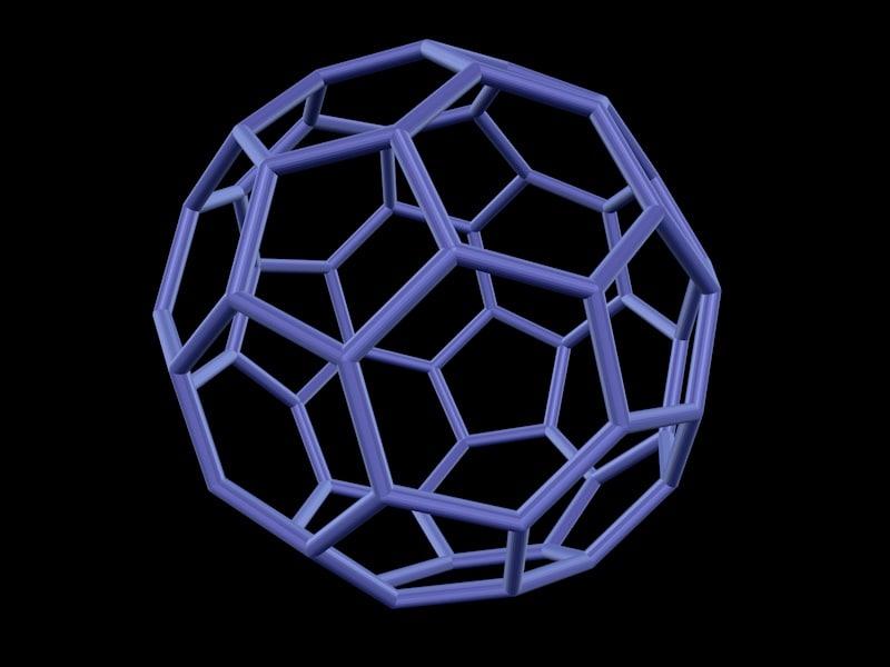 8-Grid Truncated Icosahedron #001 A05 bllue.jpg