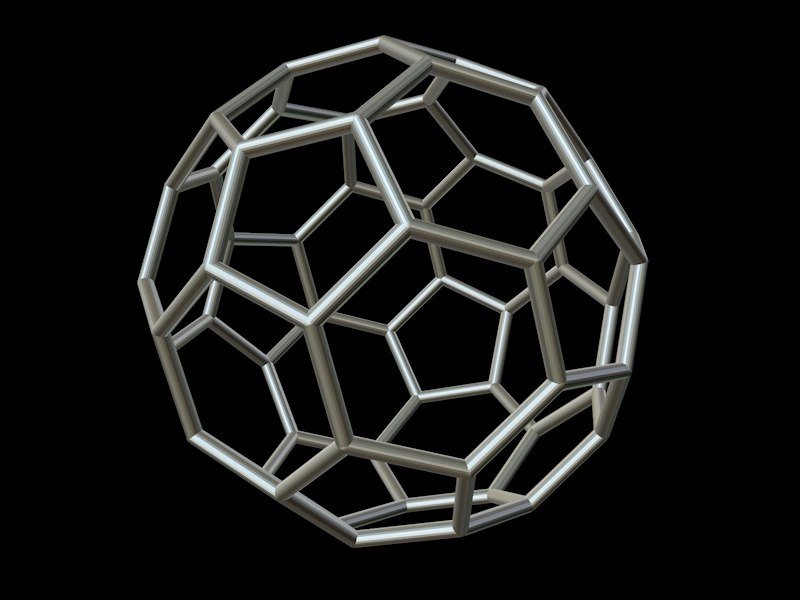 8-Grid Truncated Icosahedron #001 A06.jpg