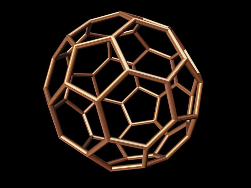 8-Grid Truncated Icosahedron #001 A07.jpg