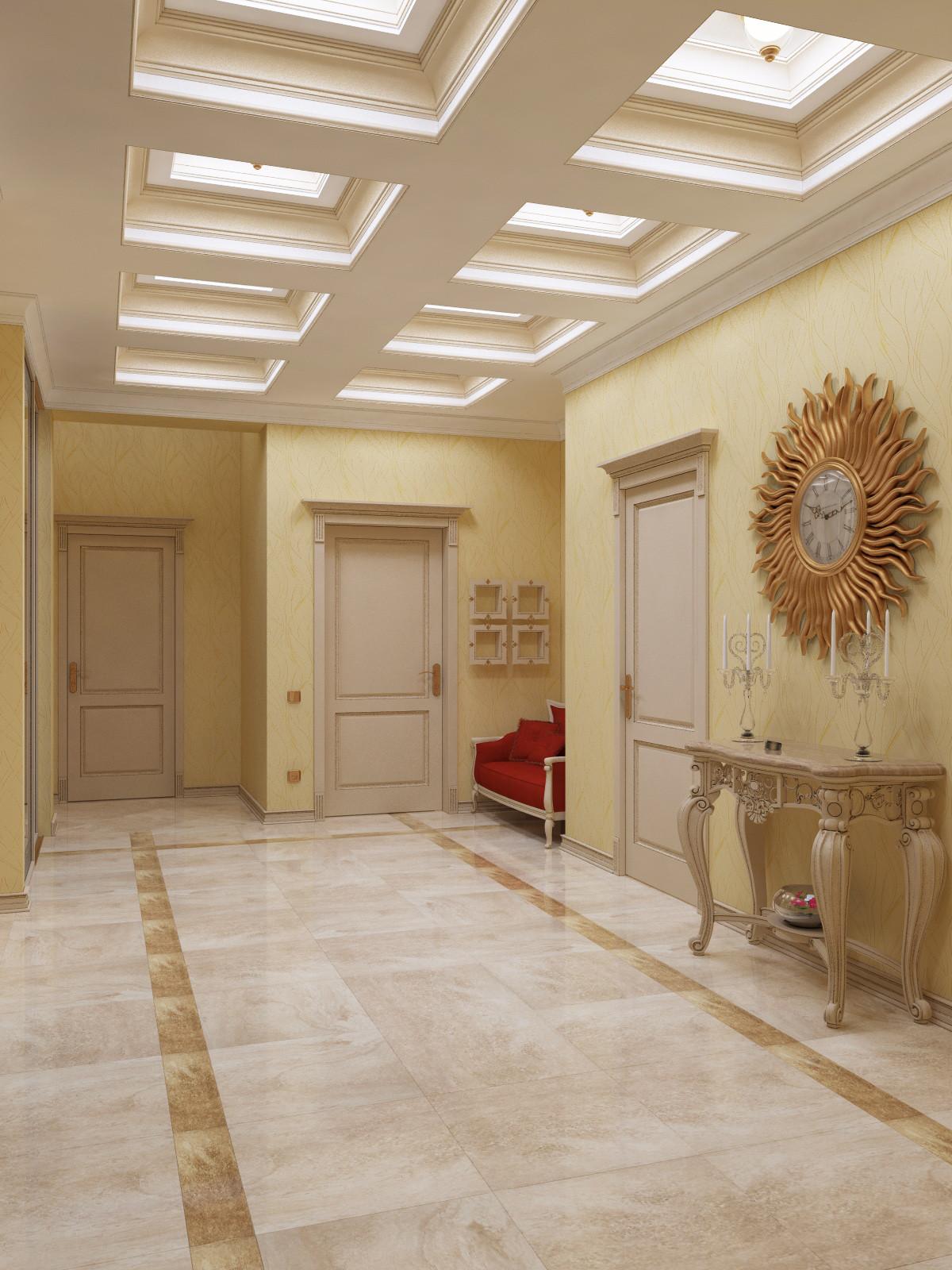 hallway1.jpg