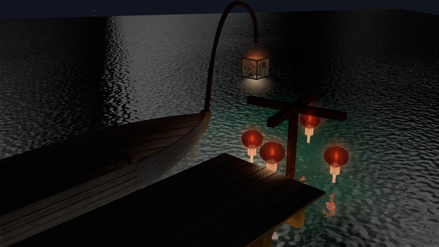 Lannterne chinoise (3).jpg