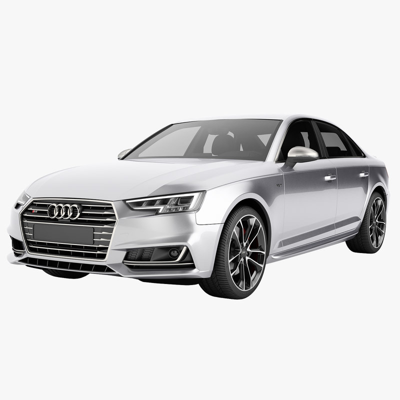 Audi S4 2017 Sedan 03_01.jpg
