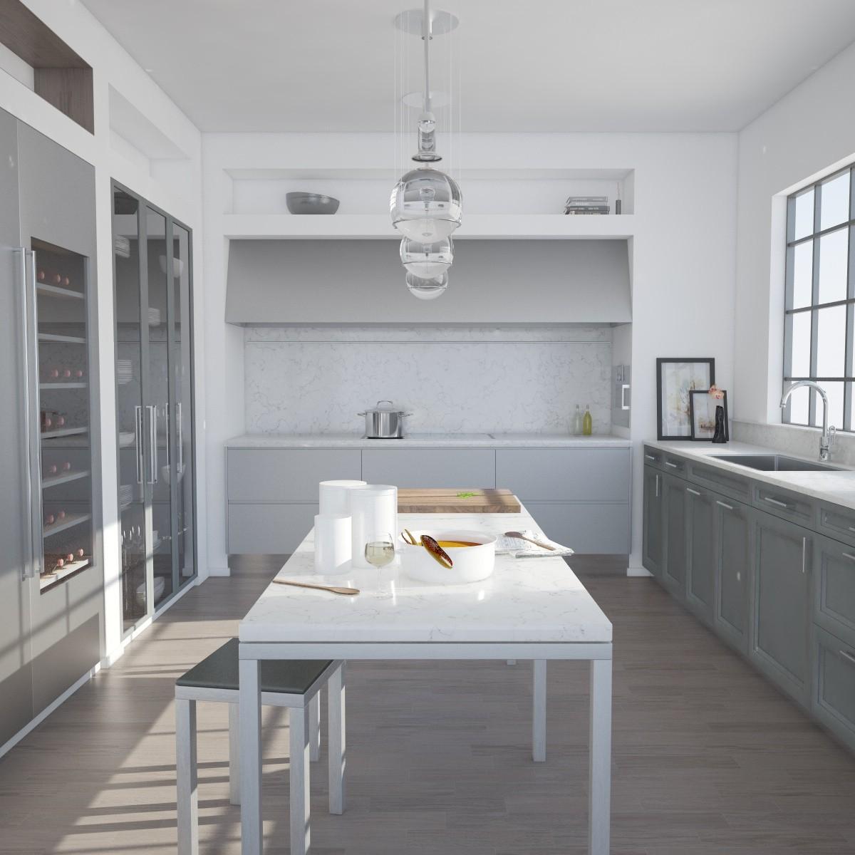 Kitchen V03-m-s.jpg