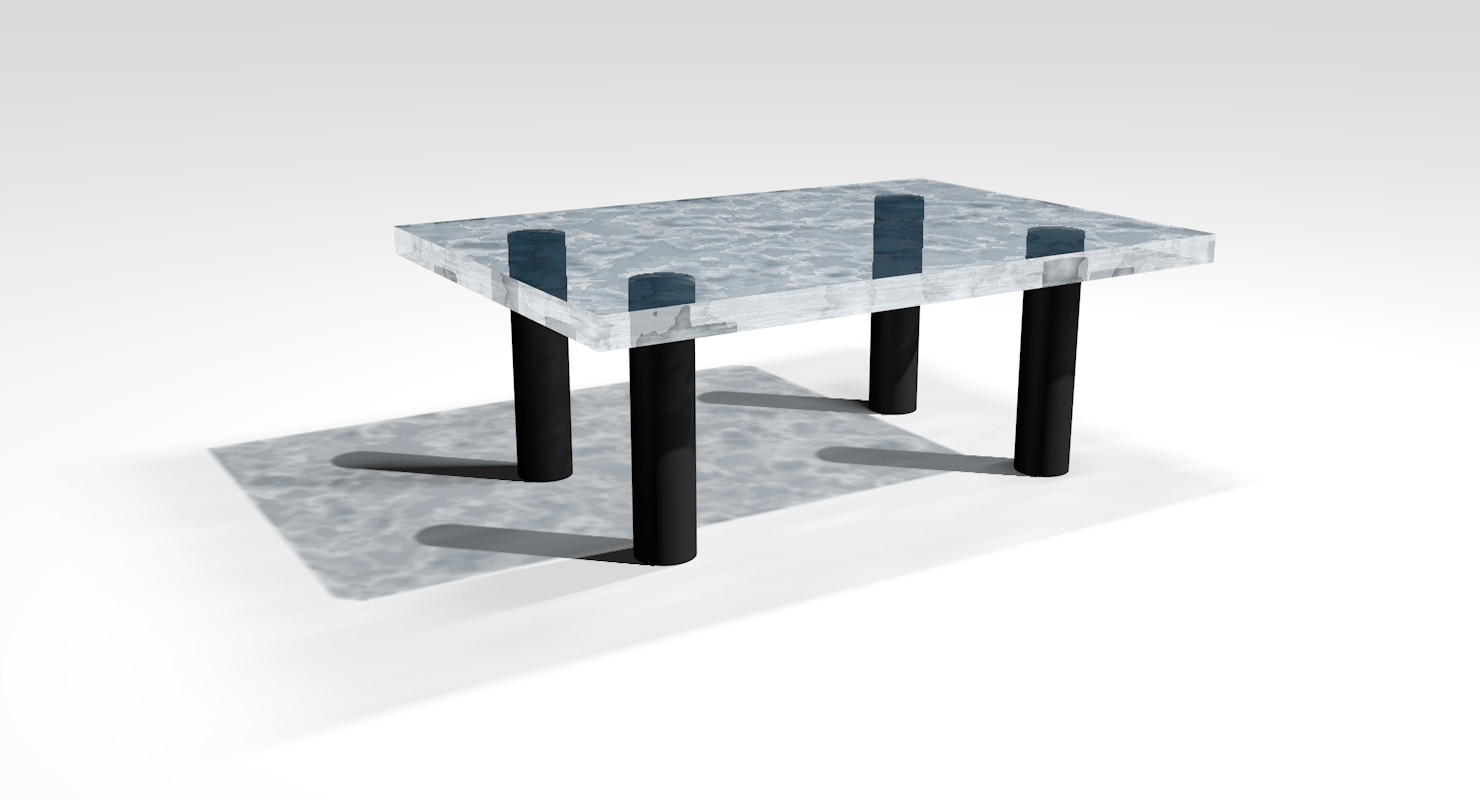 Table_1.png