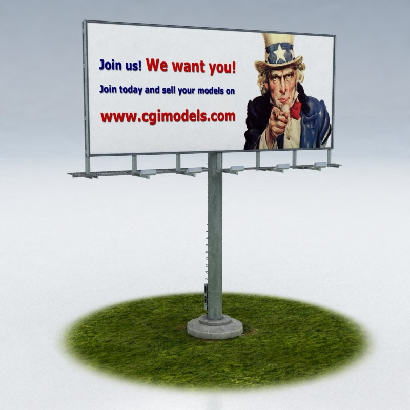billboard_001.jpg