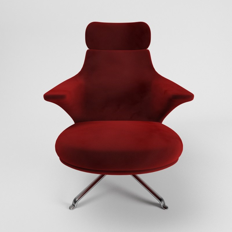 Chair_0000.jpg