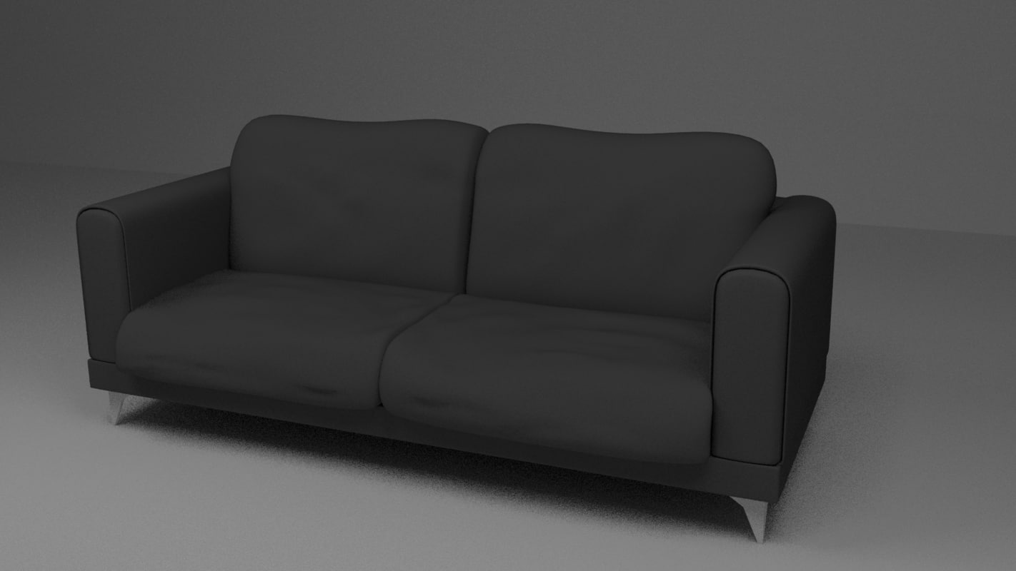 Couch_1.png