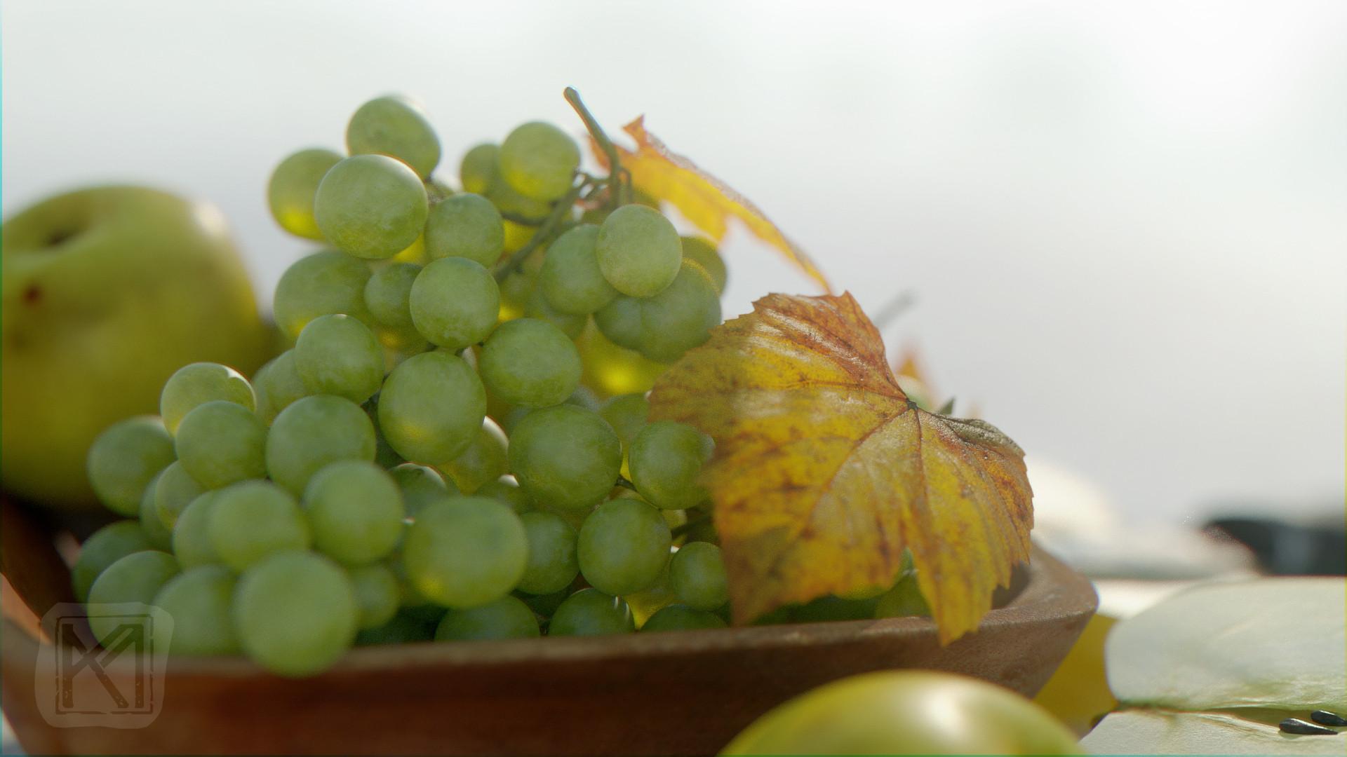 FruitBowl_MK3D_01.jpg