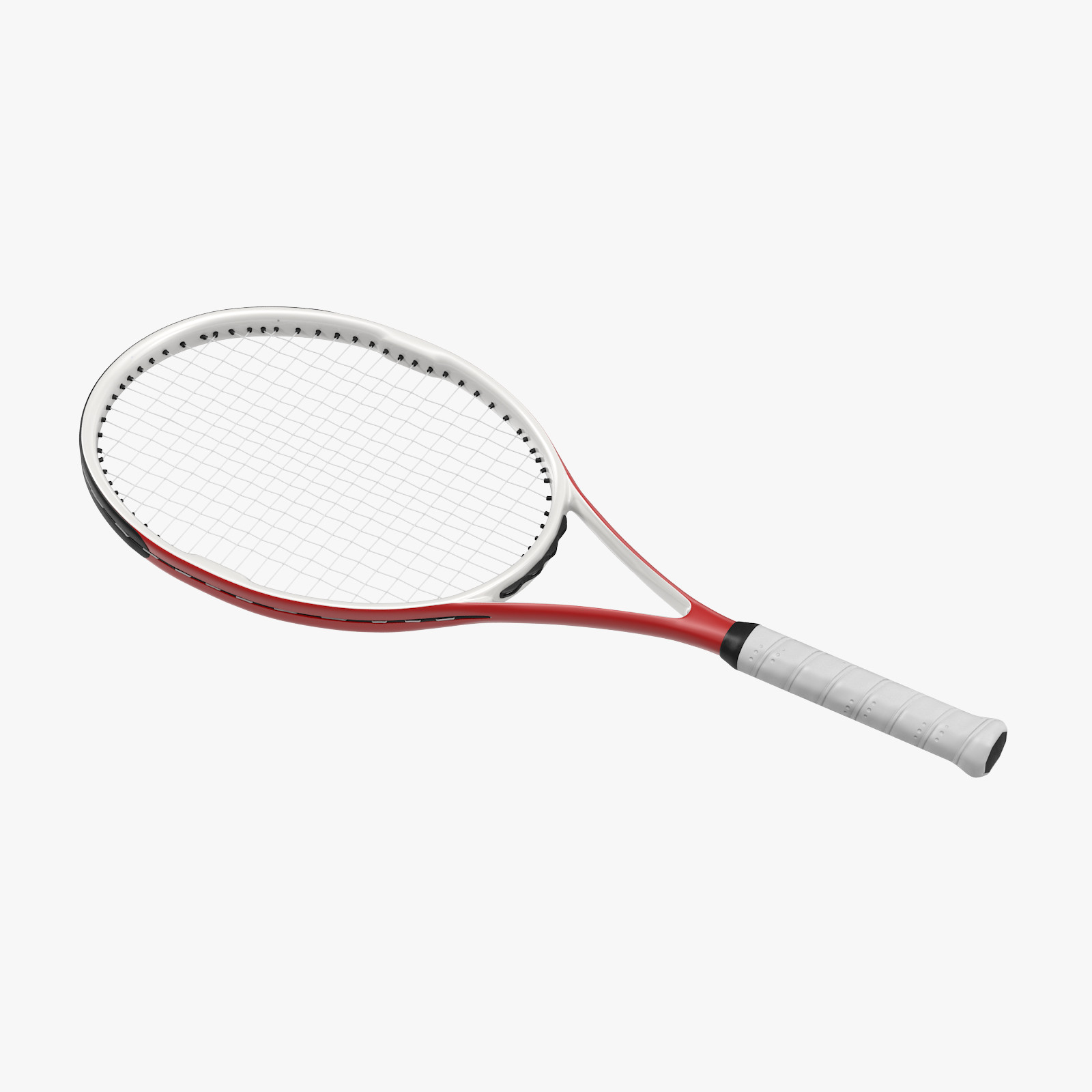 Tennis_Racket_01_Thumbnail_Square0000.jpg