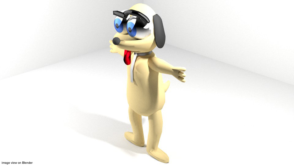 CartoonDog1.jpg