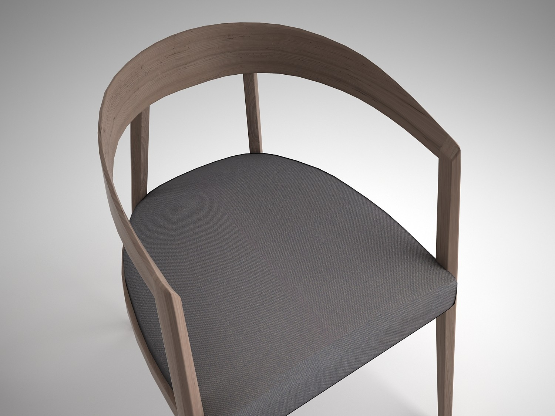 Frigerio_lizzie_small_armchair02_2.jpg