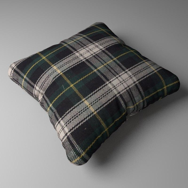 PillowMain.jpg