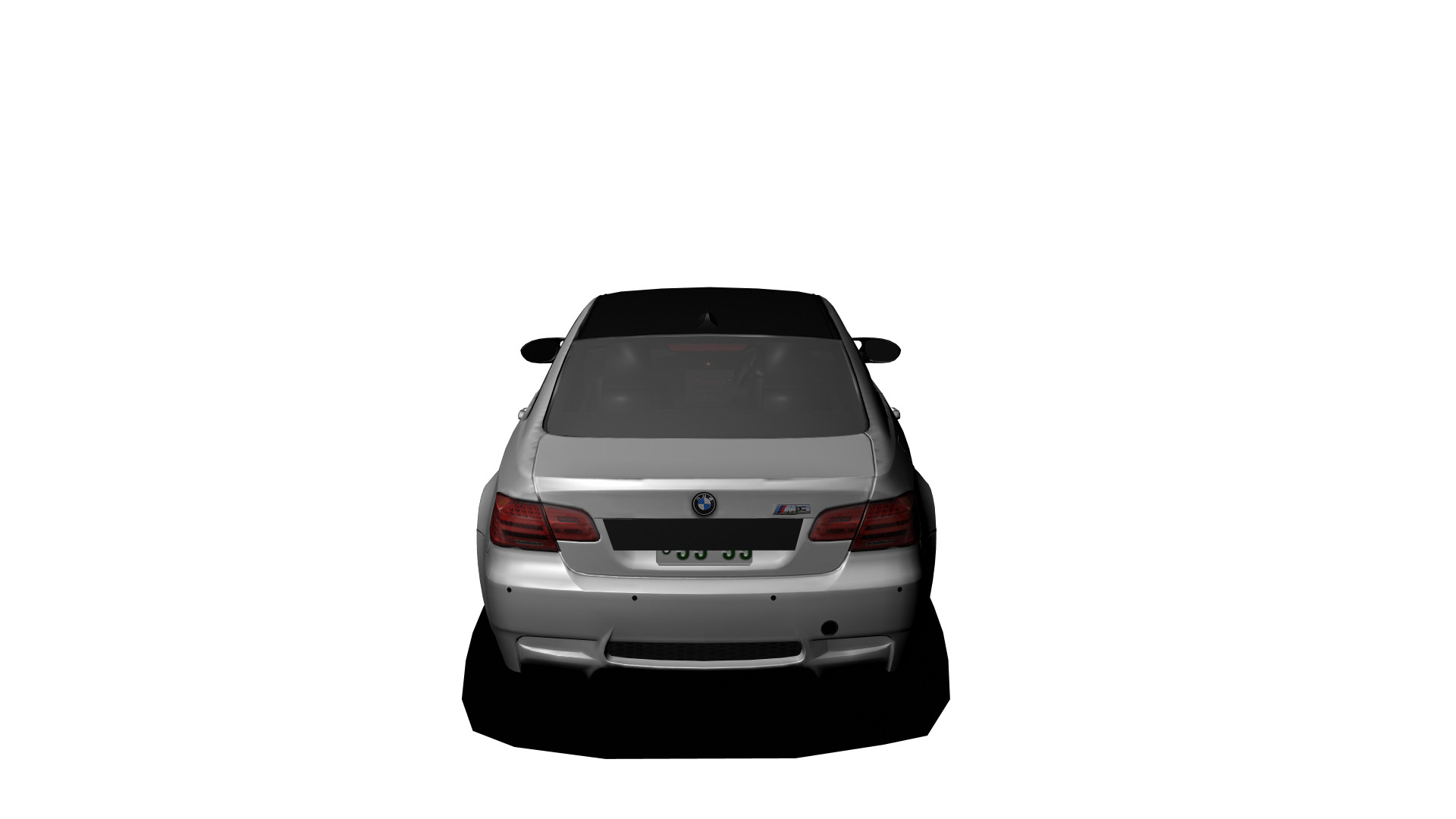 BMW_M3_Coupe.2.png