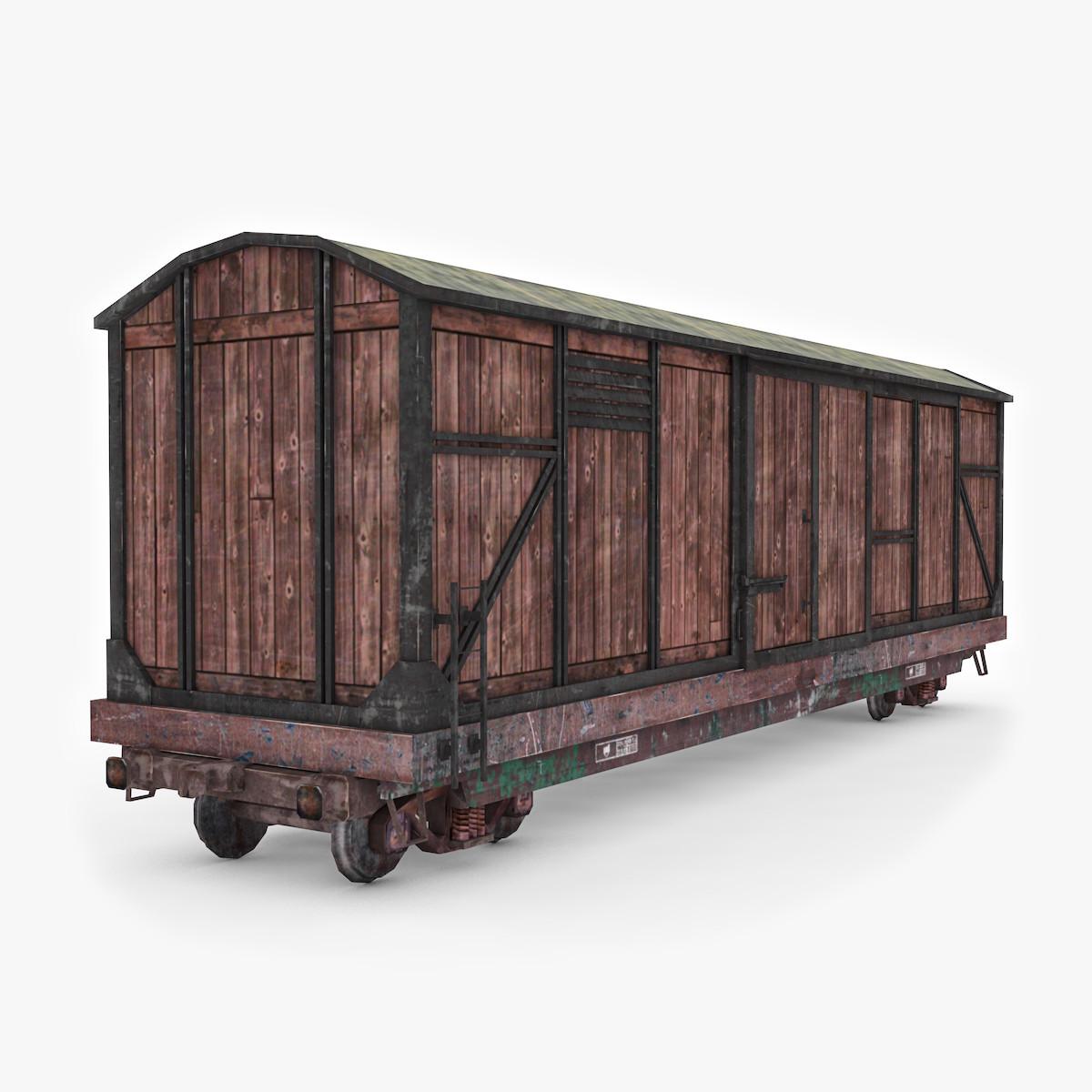 Boxcar_1.jpg