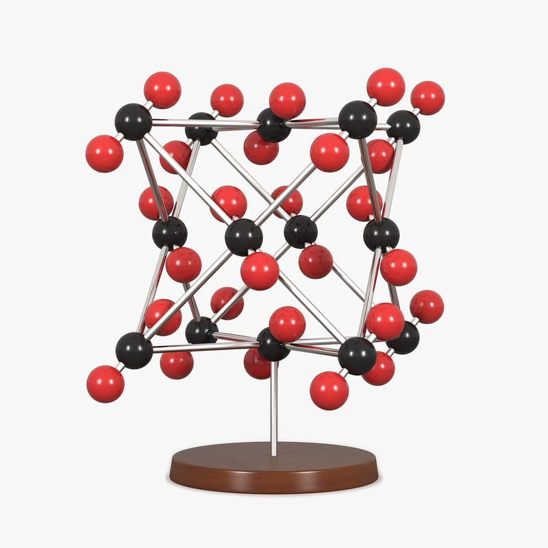 molecular_model_co2_00_square.png