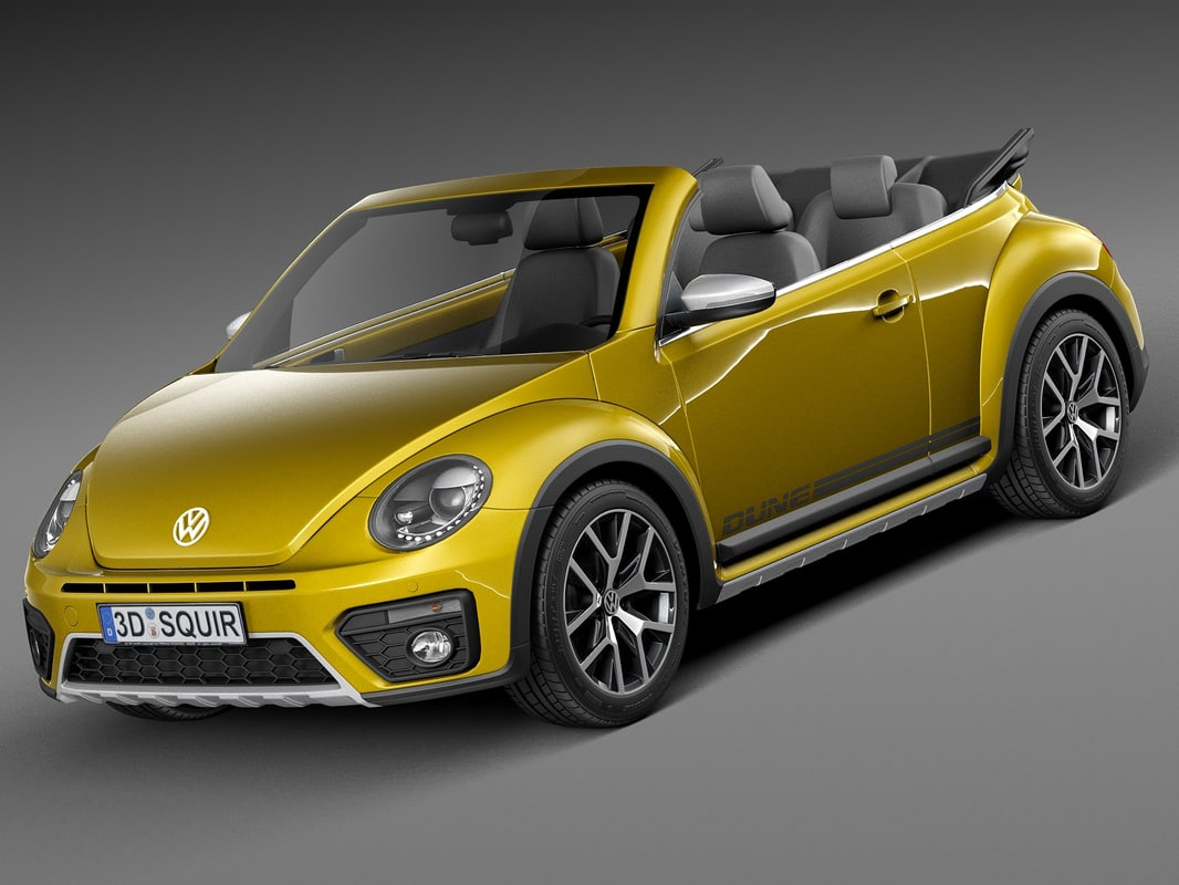 Volkswagen_Beetle_Dune_Convertible_2016_0000.jpg