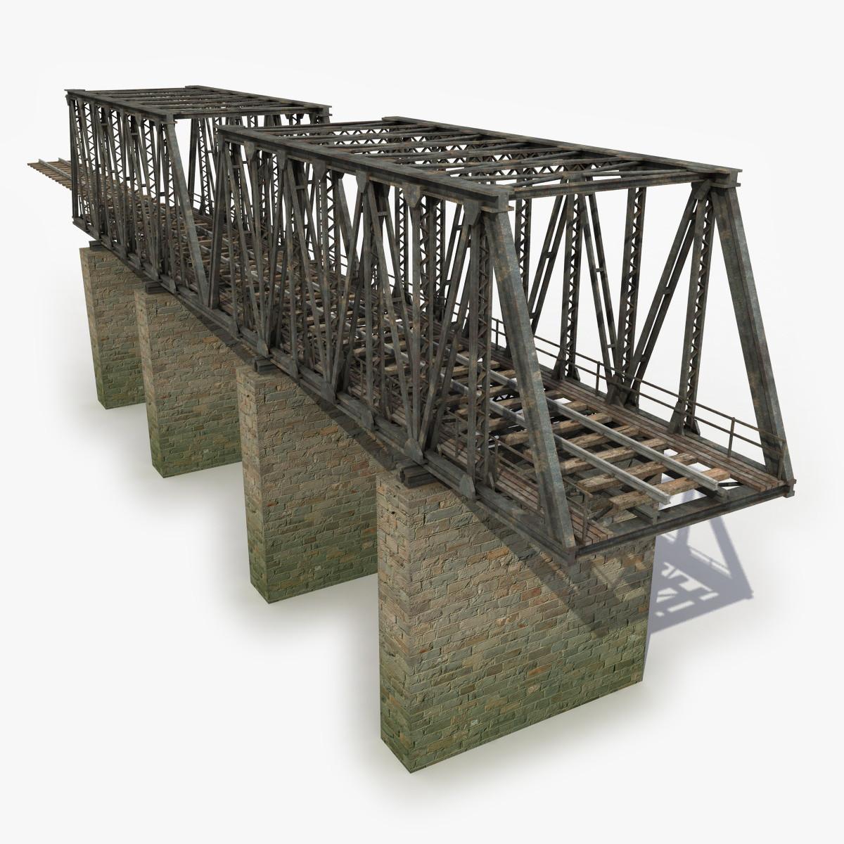 RailwayBridge5_c_00000.jpg