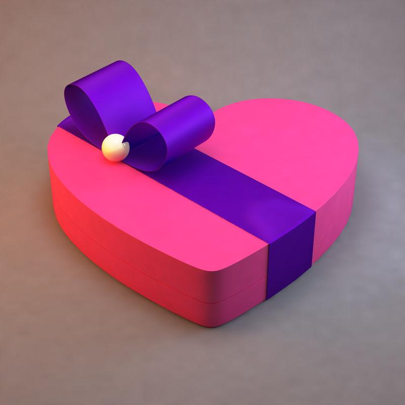 heartbox0000.jpg
