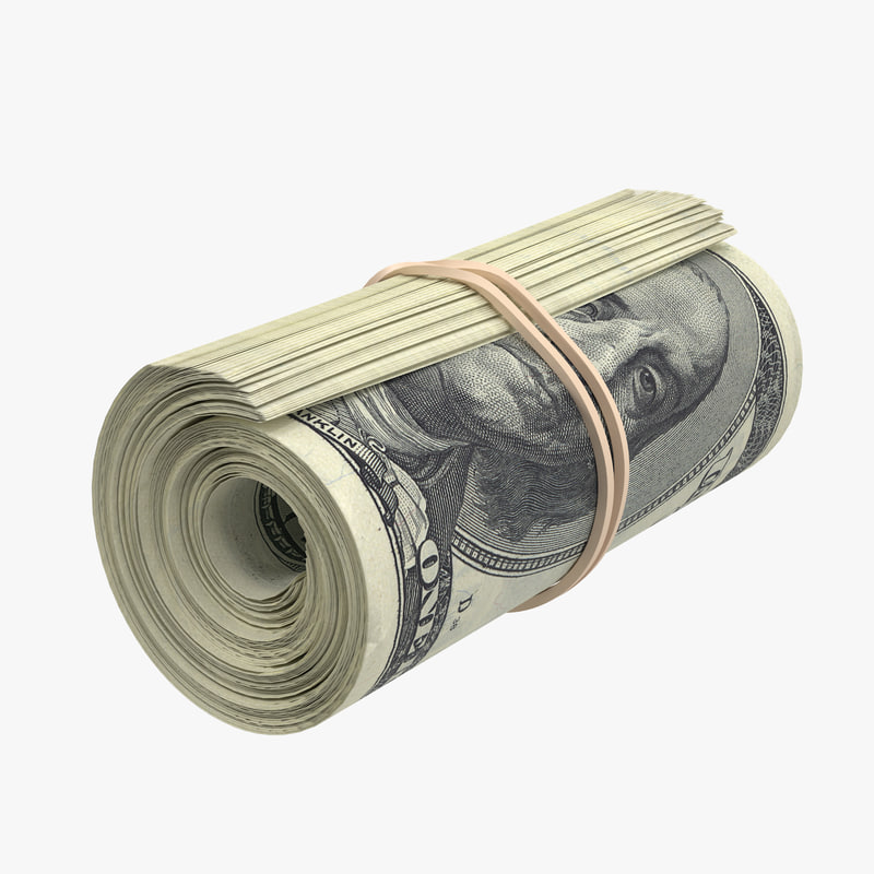 Roll_of_100_dollars_bill_with_rubber_band_Thumbnail_Square0000.jpg