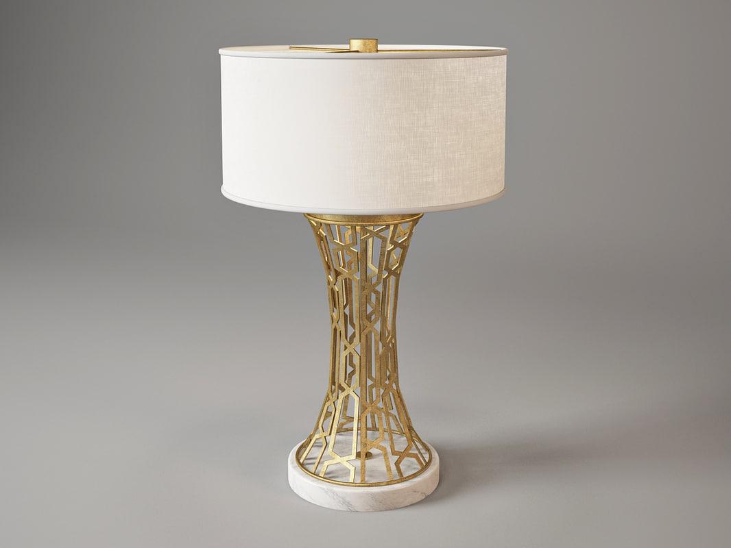 allegretto_gold_784910-2ST_H812xW502(fineart_lamps)1.8.jpg