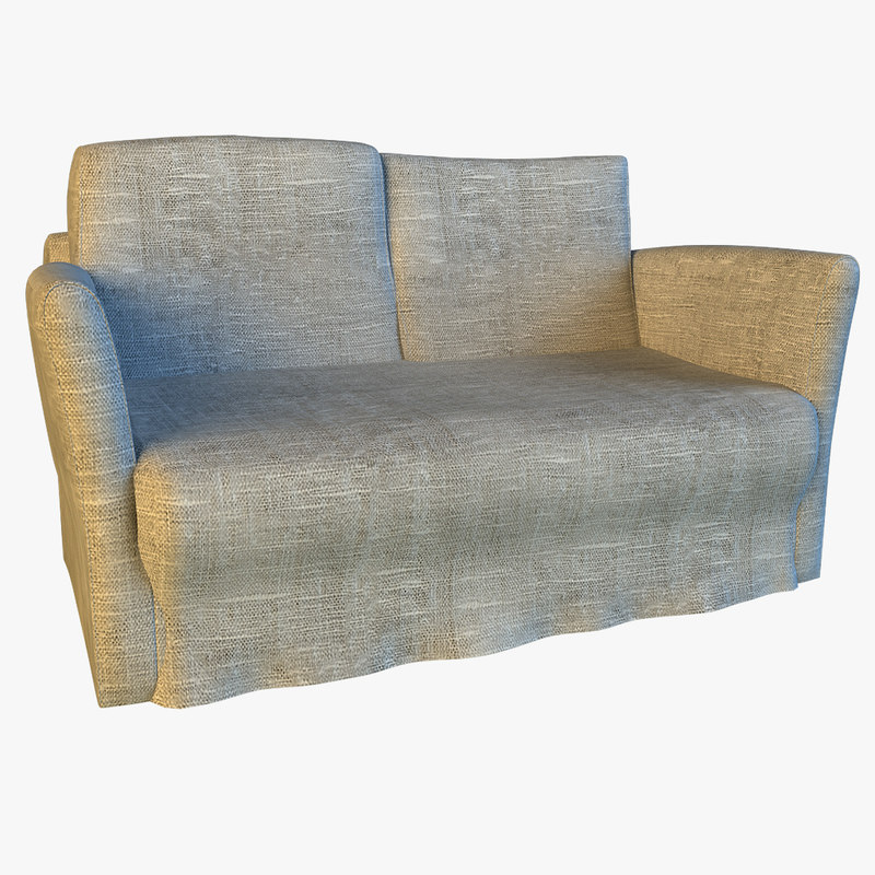 couch_05_thumb.jpg