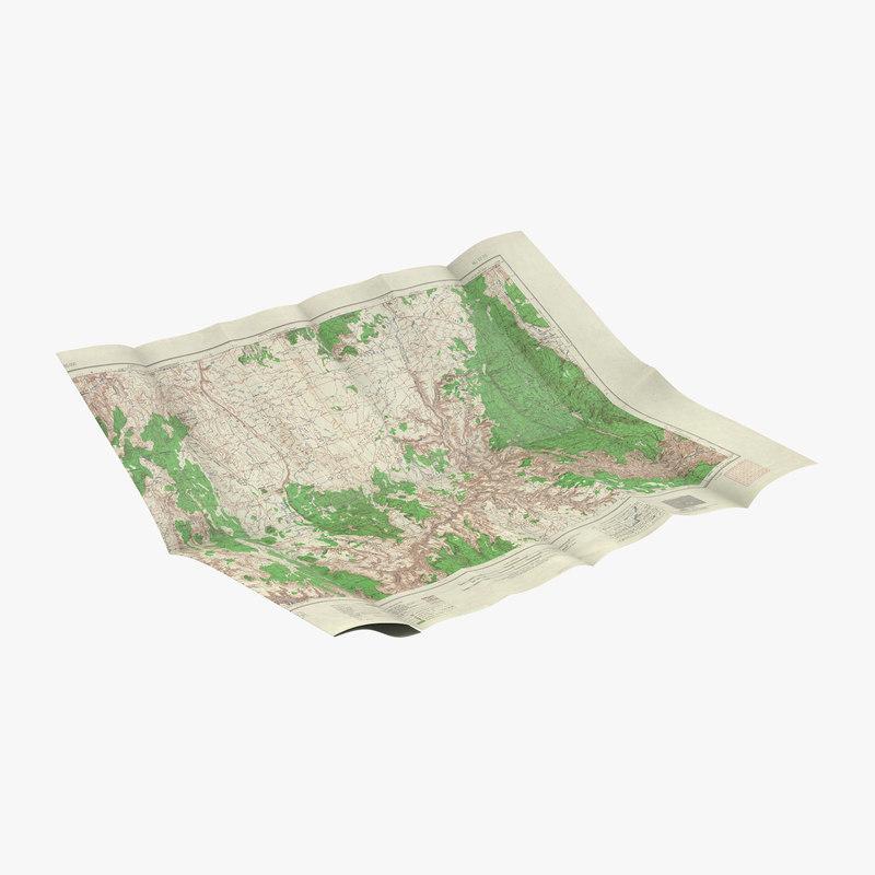 Map_03_Thumbnail_Square0000.jpg
